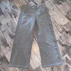 Medium Men's Lululemon Sweat Pants